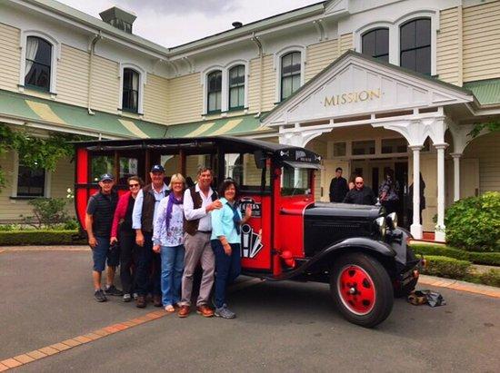 Νάπιερ, Νέα Ζηλανδία: photo0.jpg