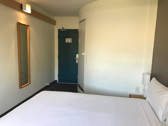 Hotel Ibis Thornleigh: photo2.jpg