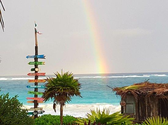 Playa Esperanza : 20170115_180522_large.jpg