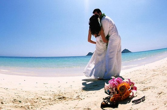 Visite privée: Escapade romantique en...