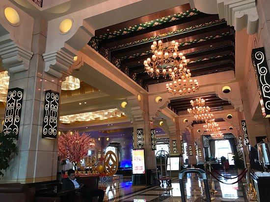 Ganzhou, Китай: photo0.jpg