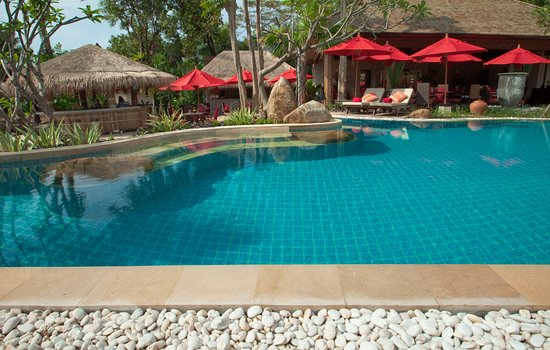 Rocky s Boutique Resort. Rocky s Boutique Resort   UPDATED 2017 Reviews   Price Comparison