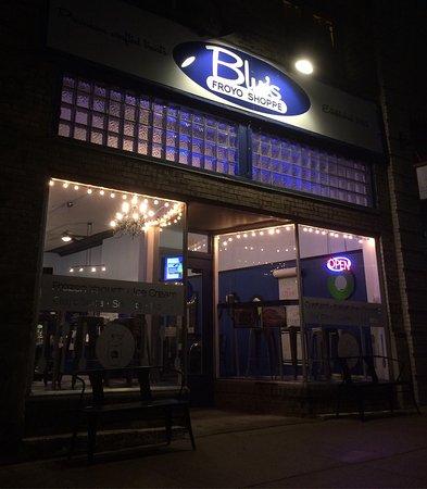 Evansville, Ουισκόνσιν: photo0.jpg