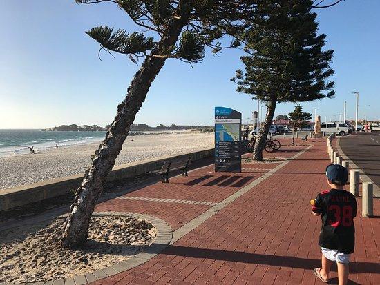Sorrento, Australia: photo1.jpg