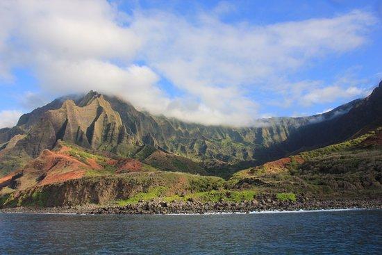 Eleele, Hawái: photo0.jpg