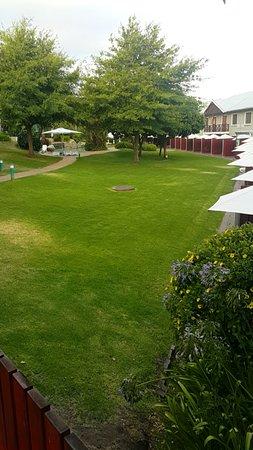 Caledon Hotel, Spa, Casino: FB_IMG_1484759260860_large.jpg