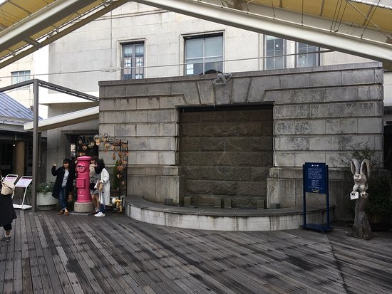 Kaarkoro Art & Studio