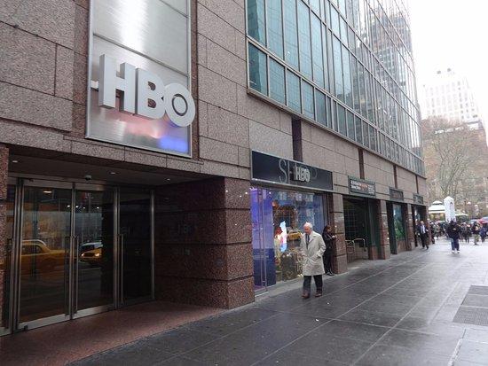HBO Shop: HBO