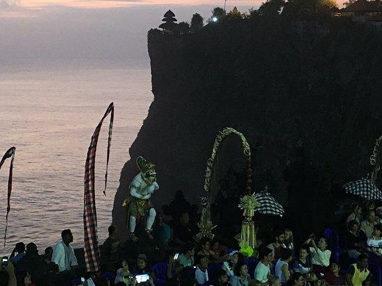... Picture of Bali Amazing Tours - Private Day Tours, Kuta - TripAdvisor