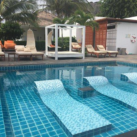 Khao Tao, Thailand: photo0.jpg