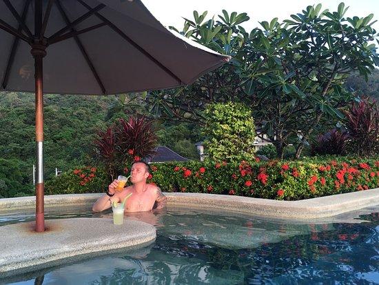 Pacific Club Resort: photo0.jpg