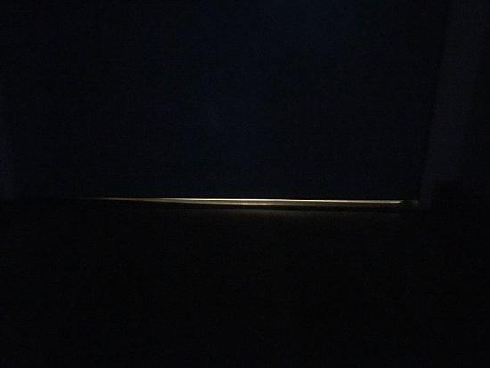 Ibis Paris Pantin Eglise: photo3.jpg