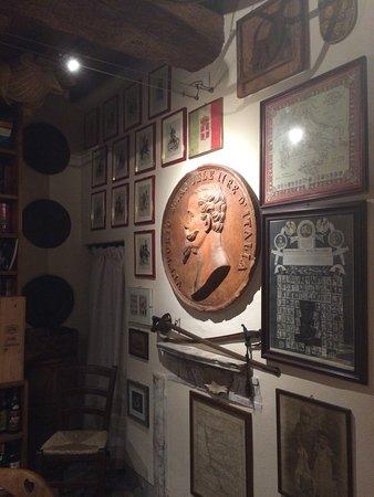 Lastra a Signa, Italia: photo2.jpg