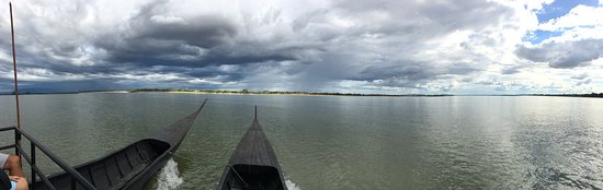 Champasak, Laos: photo1.jpg