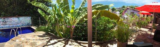 Casa Cool Beans B&B: photo3.jpg