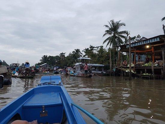 Can Tho, Vietnam: 20170119_062139_large.jpg