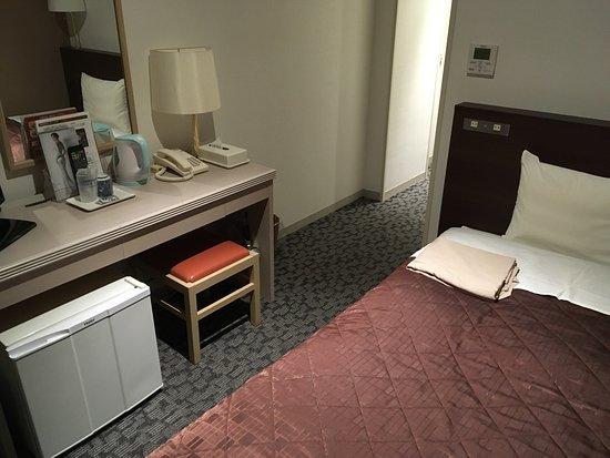 Hotel Shinto : photo0.jpg