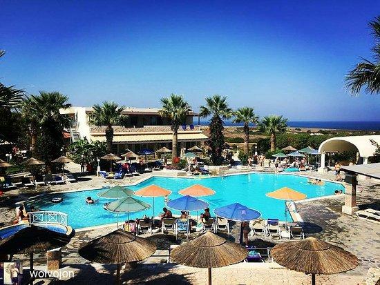 kouros palace 127 1 6 0 updated 2019 prices hotel reviews rh tripadvisor com