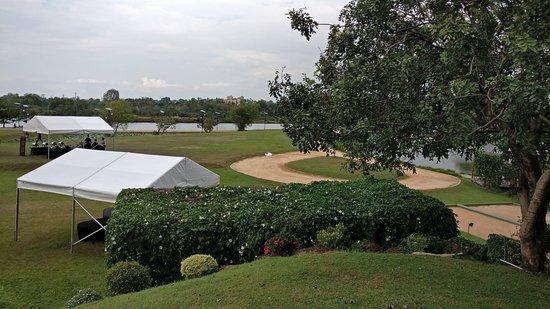 Sri Jayawardenepura, Sri Lanka: IMG_20170121_144348_large.jpg