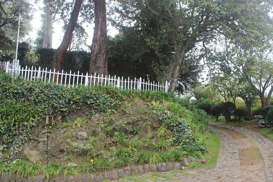 Club Mahindra Coaker's Villa Picture