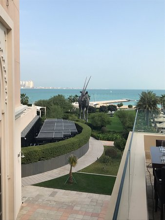 The St. Regis Doha: photo8.jpg