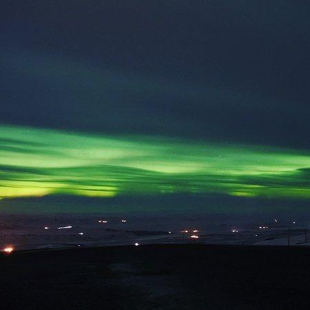 Egilsstadir, أيسلندا: IMG_20170121_095011_large.jpg