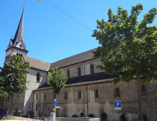Munsterkirche