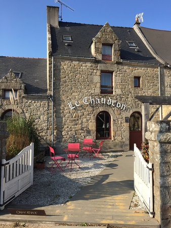 La Turballe, Frankrijk: photo0.jpg