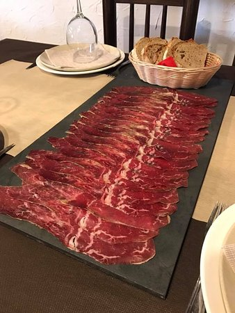 imagen Cerveceria Carne á Pedra Chamouco en Lugo