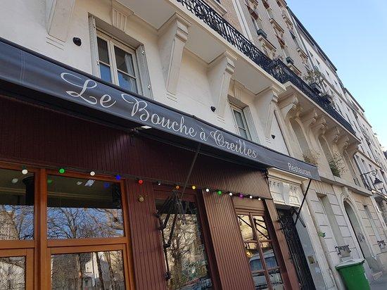 Le Bouche a Oreilles : 20170120_140123_large.jpg