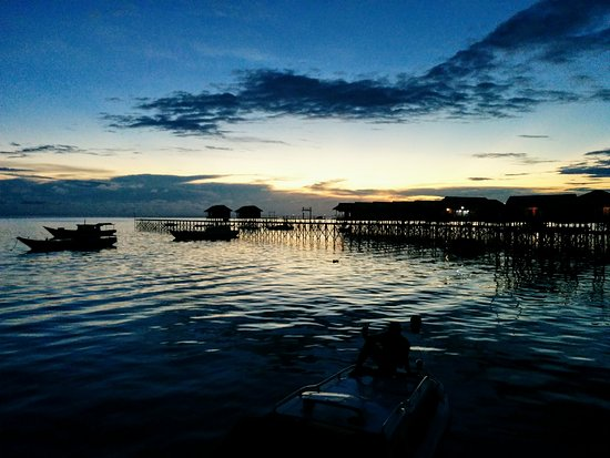 Derawan Islands, Indonesia: IMG_20170120_184000_large.jpg