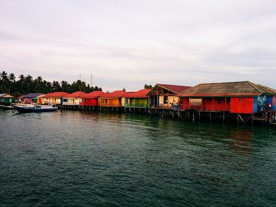Derawan Islands, Indonesia: IMG_20170116_185348_large.jpg