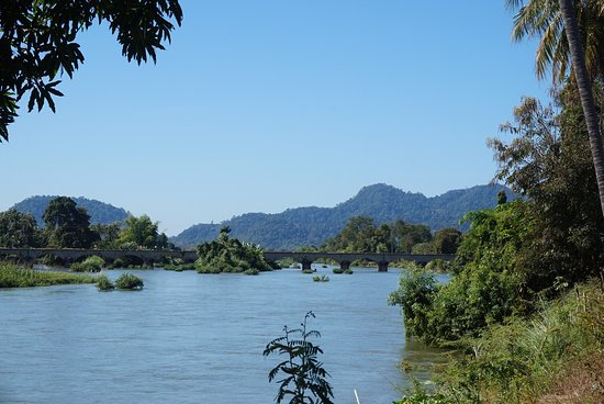 Don Det, Laos: photo2.jpg