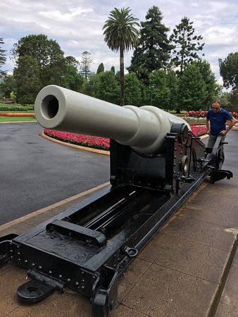 Toowoomba, Australia: photo4.jpg