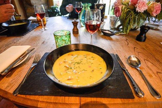 French Dining School : photo4.jpg