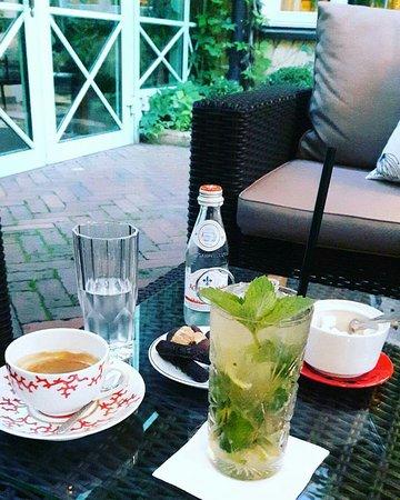 Stikliai Hotel and Restaurant: FB_IMG_1484998904552_large.jpg