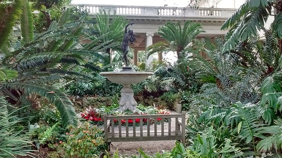 The Huntington Library, Art Collections And Botanical Gardens: The Art  Collection At The Huntington