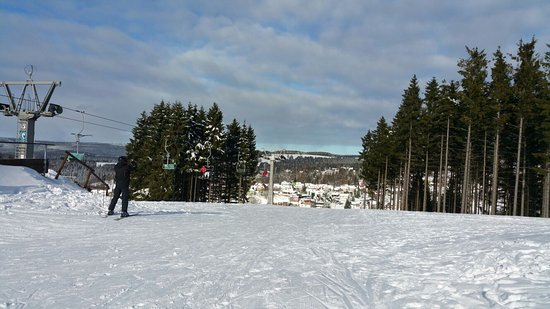 Things To Do in Wurmbergseilbahn Braunlage, Restaurants in Wurmbergseilbahn Braunlage