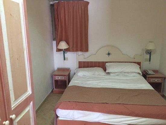 Hotel Nuraghe