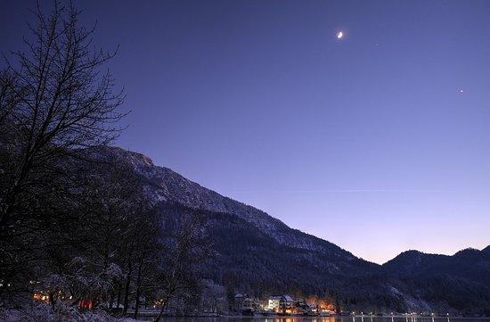 Foto de Kochel am See