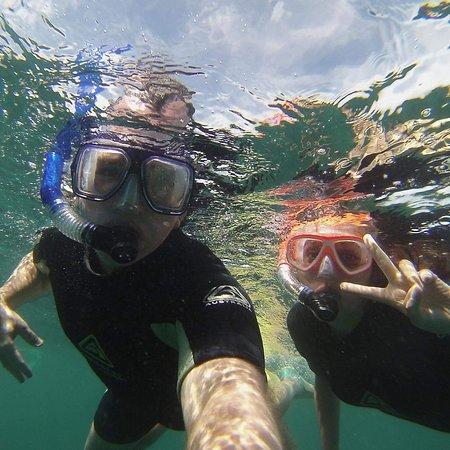 Coral Bay, ออสเตรเลีย: IMG_20170121_205525_305_large.jpg