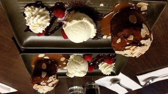 Cultura Espresso Bar & Restaurant: 20170105_210513_large.jpg