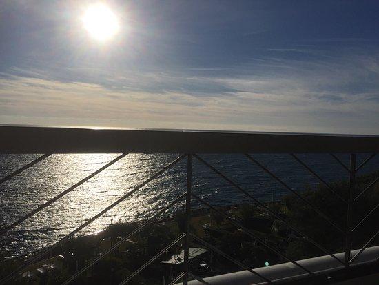 Photo1 Jpg Picture Of Grand Hotel Del Mare Resort Spa