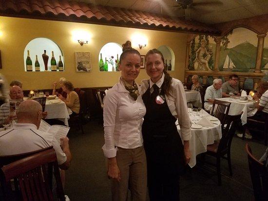 Ariani Restaurant & Lounge Photo