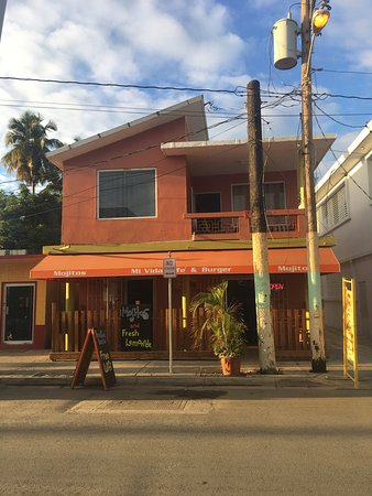 Palmer, Puerto Rico: photo0.jpg