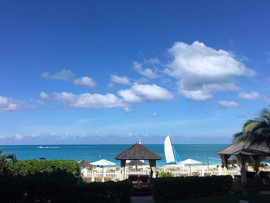 Seven Stars Resort & Spa: photo8.jpg
