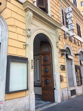 Hotel Sonya: photo0.jpg