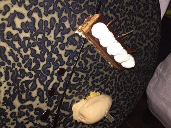 奧貝奇飯店照片