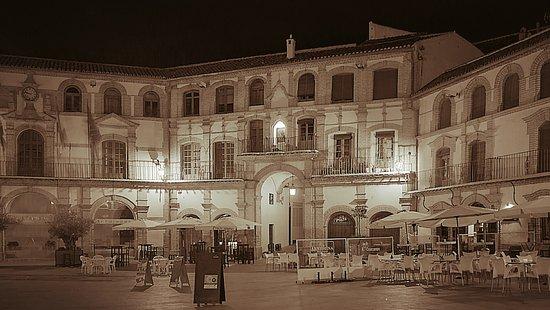 Archidona, Spanien: IMG_20161121_145537_large.jpg
