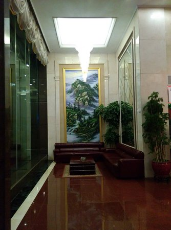 Huizhou, الصين: photo0.jpg